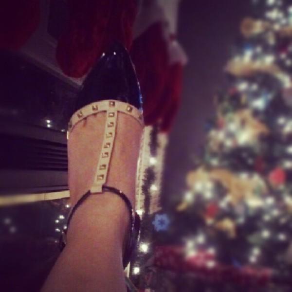 margie_christmas