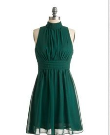"modcloth ""Windy City Dress"""