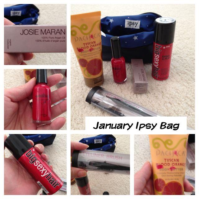ipsy_january2013